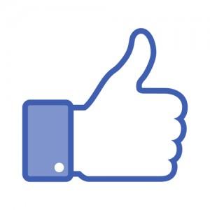 FBlike.jpg