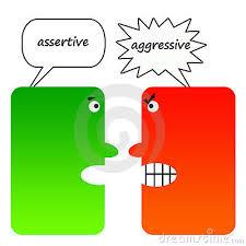 komm_asszertív_agresszív.jpg