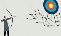 Kudarc vs kompetencia
