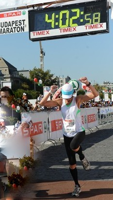 Maratonibefutó.jpg